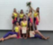 showgruppe-salsa-revolucion-ladys.jpg