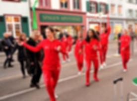private-öffentliche-salsa-events.jpg