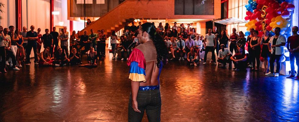events-salsa-revolucion-basel.jpg