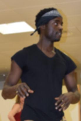 afrikanischer-tanz-emlo-basel.jpg