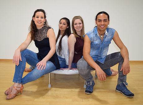 team-über-uns-salsa-revolucion.jpg