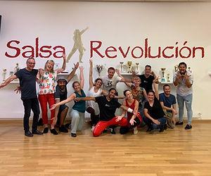 salsa-revolucion-tanz-kurse.jpg