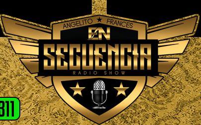 En-Secuencia-Intro-Pic22.png