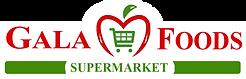 gala-food-logo-wh.png