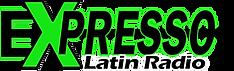 exp 2019 logo  with latin radio.png