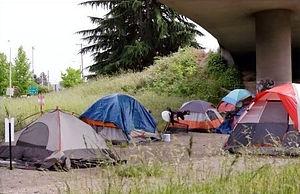 seattle_homeless_encampment_edited_edited.jpg