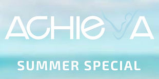 Achieva Summer Special 2018_edited.jpg