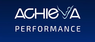 Achieva Performance Logo 2020.png