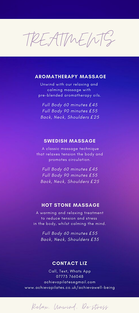 Achieva Well-Being Treatment List 2.png
