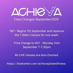 Class Updates September 2020.jpg
