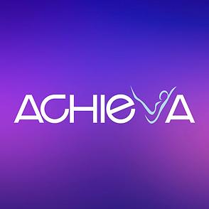 Achieva Purple Logo.png