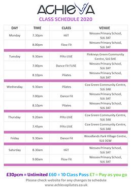 Achieva Class Schedule 1 Jan 2020.png