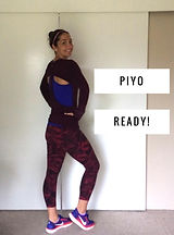 Liz piyo ready.jpg