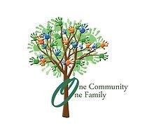 OCOF Logo 120610.JPG