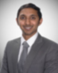 HP2_6826 grey 3_Haider Shahid_VERTICAL_B