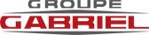 group_logo.png