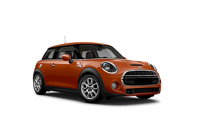 mini-cooper-s-3d-orange-2018.png