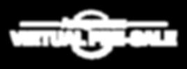 virtual-logo.png