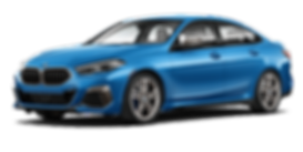 7b920108-2020-bmw-2-series-gran-coupe-c.