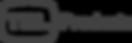 TSL_Products-Logo.png