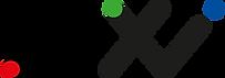 Zixi-Logo.png