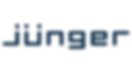 junger-audio-vector-logo.png