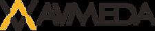 Avmeda-Logo.png