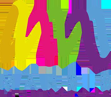 Marsis-Logo-1-1.png