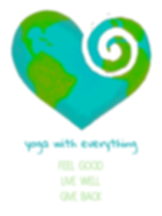 Yoga with Everything(2).png