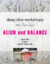 align balance jpeg.jpg