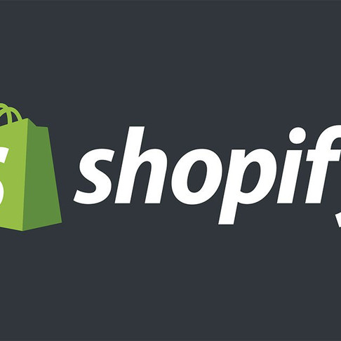 5 reasons why enterprises prefer Shopify over other E-commerce store builders.