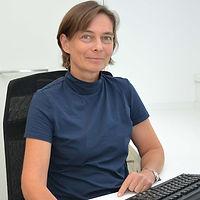 Dr.Hermann-Siedler