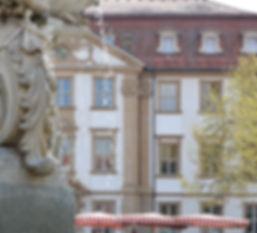 Hausarzt Innenstadt Erlangen