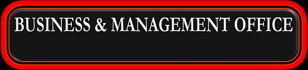 BUSINESS & MANAGEMENT OFFICE - WEB .png
