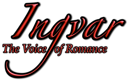 Ingvar The Voice of Romance .png