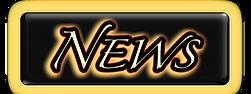 NEWS - INGVARESTRADA.COM .png