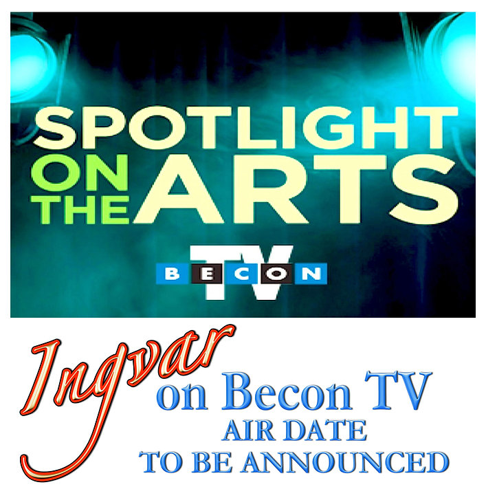 BECON TV - INGVARESTRADA.COM .jpg