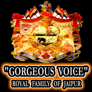 """ROYALTY OF JAIPUR - INGVAR SINGS FOR A PRIVATE DINNER - CONCERT - """"AMORE UNDER THE STARS"""" - BEVERLY HILLS FOR THE ROYAL FAMILY OF JAIPUR - FOLLOWING THE USPA LUCCHESE AMERICA'S CUP - SANTA BARBARA POLO CLUB - THE RAHANI - PADMINI DEVI QUOTED INGVAR AS HAVING A """"GORGEOUS VOICE!"""""""