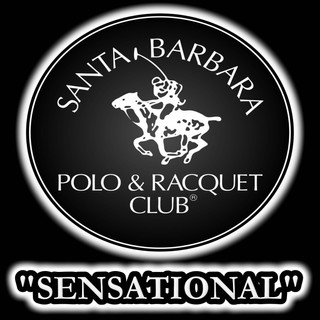 "USPA LUCCHESE AMERICA'S CUP - SANTA BARBARA POLO CLUB - INGVAR SINGS - ""SENSATIONAL"""