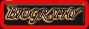 BIOGRAPHY - WEB - INGVARESTRADA.COM.png