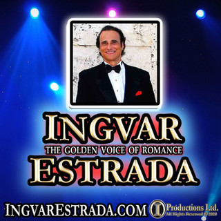 INGVARESTRADA.COM