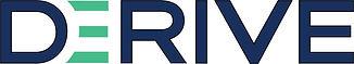 Derive logo.jpg
