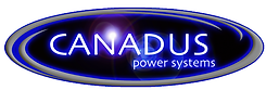 Canadus image.bmp