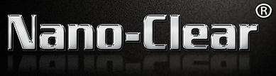 Nanoclear logo.png