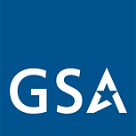 GSA Logo large.png