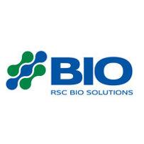RSC BIO Logo.jpeg