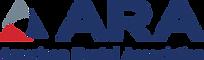 ARA Logo.png