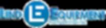Lind Equipment Logo 1.png