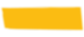 רקע צהוב-01-01.png