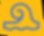 לוגו אקו ים.png